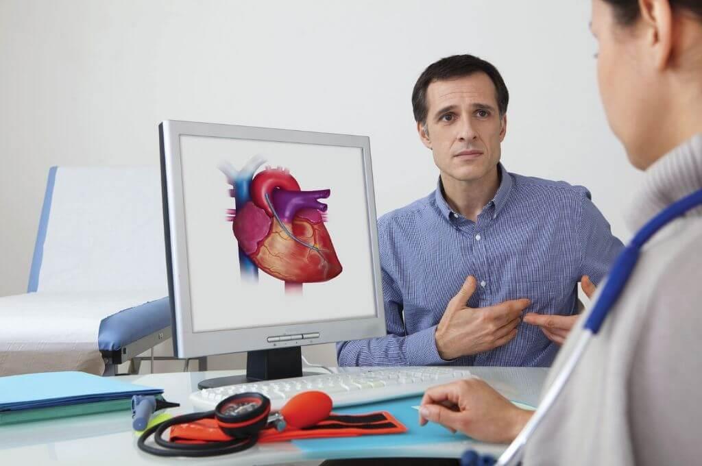 Ischemia cardiaca: quello che ancora non sai